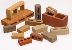Different-types-of-Bricks