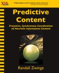 Predictive-Content-front-cvr